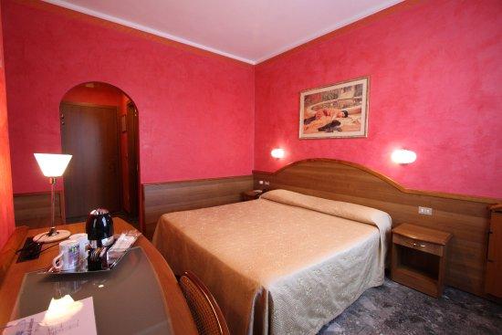 Hotel Europa Novara