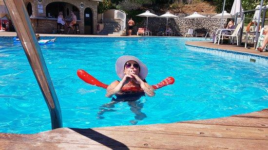 San Antonio Corfu Resort Φωτογραφία
