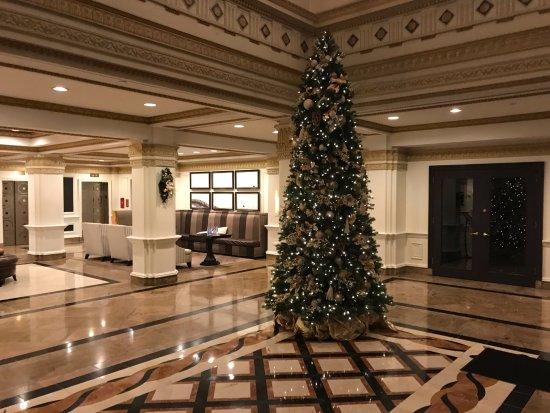 lobby picture of hamilton hotel washington dc. Black Bedroom Furniture Sets. Home Design Ideas