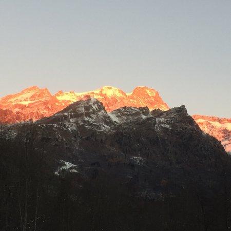 Riva Valdobbia, Italia: photo0.jpg