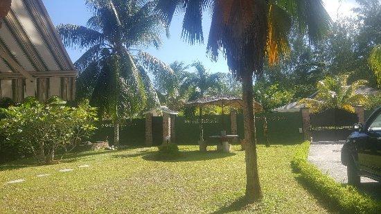Villa Gaiarda: 20171031_085920_large.jpg