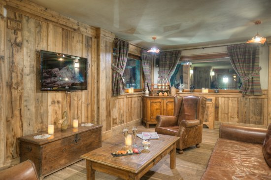 Hotel meuble mon reve updated 2018 reviews price for Hotel meuble mon reve