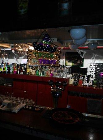 Karaoke Club Dva Kapitana