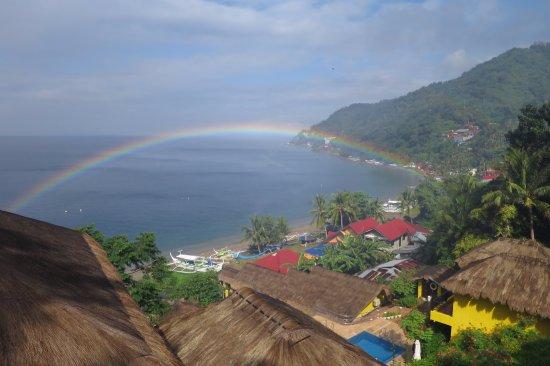 Solana Beach Resort Batangas Rates