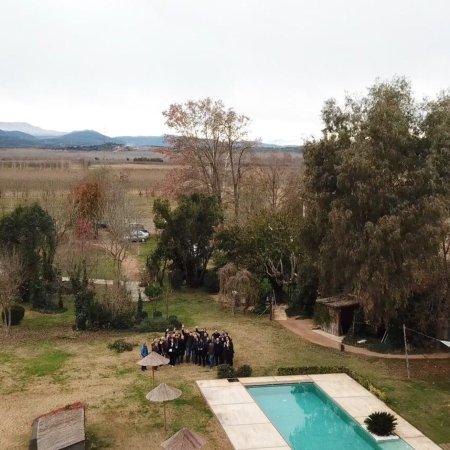 Bordils, Spanien: photo0.jpg