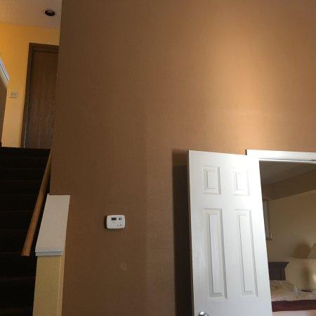 Cloverleaf Suites Lincoln Nebraska: photo0.jpg