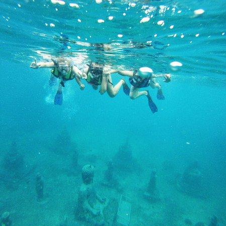 Nusa Ceningan, Indonesia: photo0.jpg