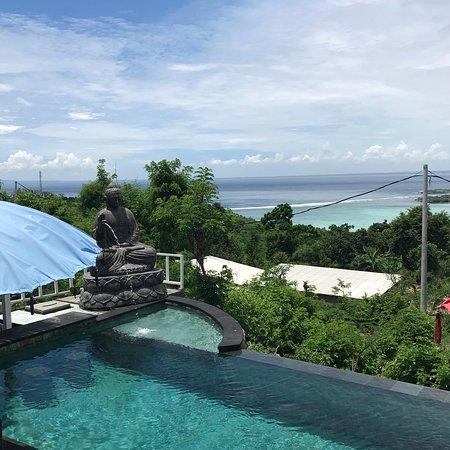 Nusa Ceningan, Indonesia: photo2.jpg