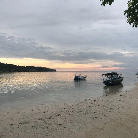 Nusa Ceningan, Indonesia: photo3.jpg