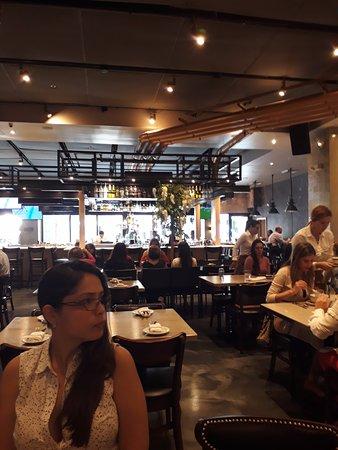 Bocas House Coral Gables Restaurant Reviews Phone