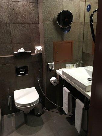 Radisson Sonya Hotel: photo0.jpg