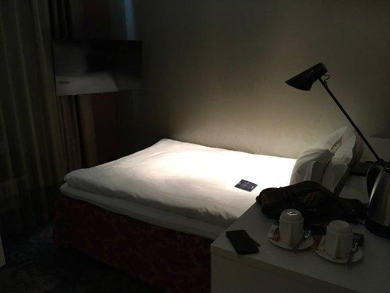 Radisson Sonya Hotel: photo1.jpg