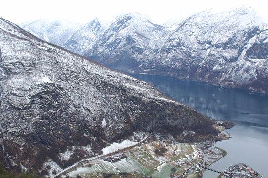 Sogn og Fjordane-billede