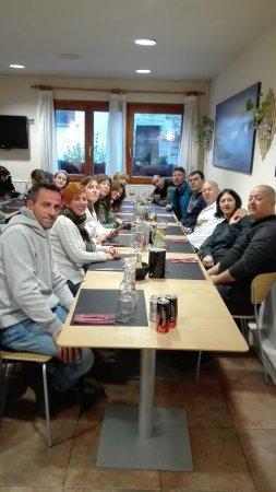 Isaba, Spanje: IMG-20171206-WA0009_large.jpg
