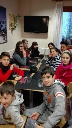 Isaba, Spanje: IMG-20171206-WA0014_large.jpg
