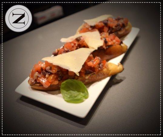 Doppio Zero - Vera Pizza Napoletana & Pasta 103-1655 Como Lake Avenue, Coquitlam, BC V3J 3P7