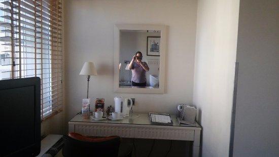 肯辛頓豪斯酒店照片