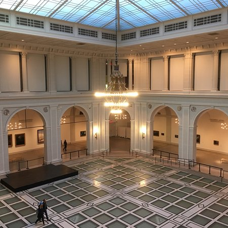 Brooklyn Museum: photo0.jpg