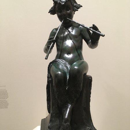 Brooklyn Museum: photo3.jpg