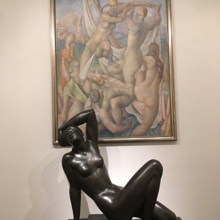 Brooklyn Museum: photo4.jpg