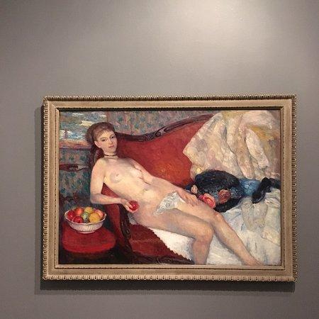 Brooklyn Museum: photo9.jpg
