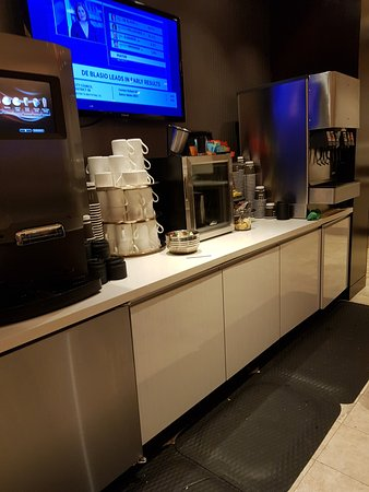 New york hilton midtown up to 10 off 2018 prices hotel new york hilton midtown up to 10 off 2018 prices hotel reviews new york city tripadvisor sciox Images