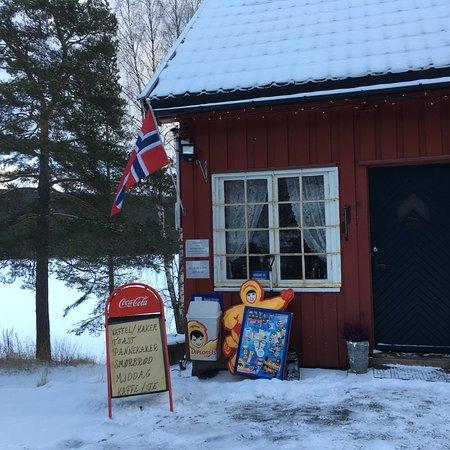 Notodden, Norge: photo0.jpg