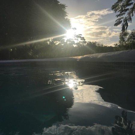 Hacienda Puerta Del Cielo Eco Spa: photo1.jpg