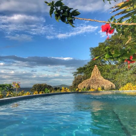 Hacienda Puerta Del Cielo Eco Spa: photo2.jpg