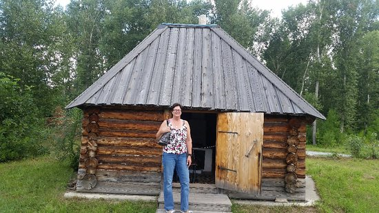 Oskemen, Kazachstan: 20170808_114105_large.jpg
