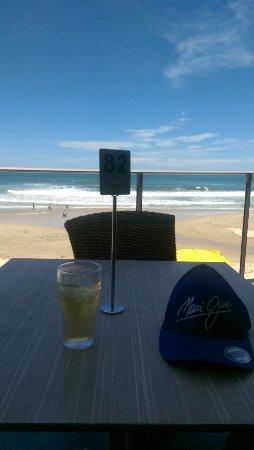 Coolum Beach, Australia: IMAG0220_large.jpg