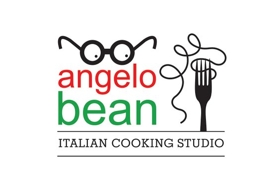 Angelo Bean Italian Cooking Studio