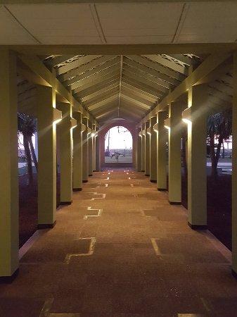 Club Palm Bay Hotel: 20171204_133420_large.jpg