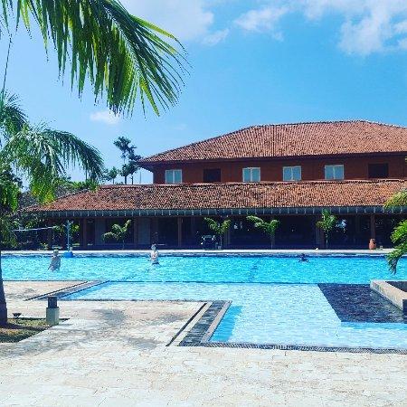 Club Palm Bay Hotel: IMG_20171204_071038_273_large.jpg