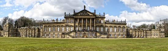 Wentworth Woodhouse Preservation Trust: woodhouse_large.jpg