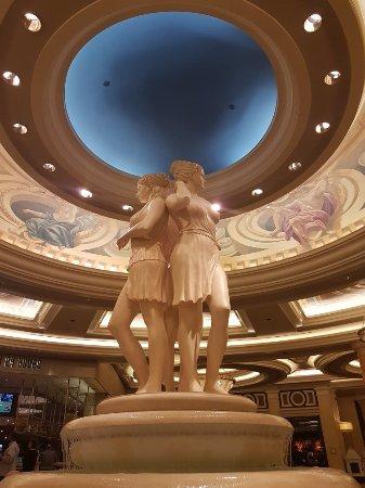 The palazzo resort hotel casino tripadvisor