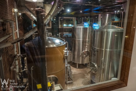South Shore Brewery 사진
