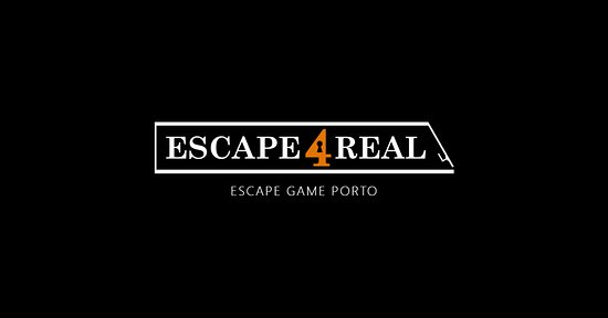 ‪Escape4Real‬