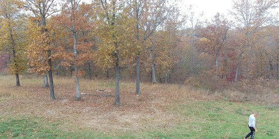 Saint Robert, MO: 20171104_105548_large.jpg