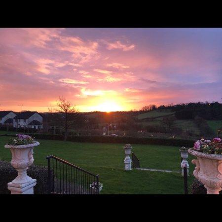 Cootehill, Ireland: photo0.jpg