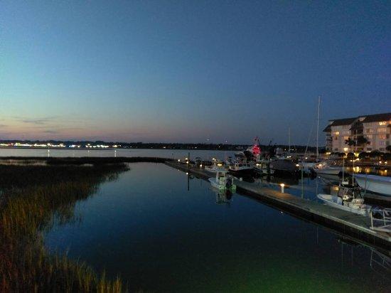 Gulfstream Cafe Garden City Beach Menu Prices Restaurant Reviews Tripadvisor