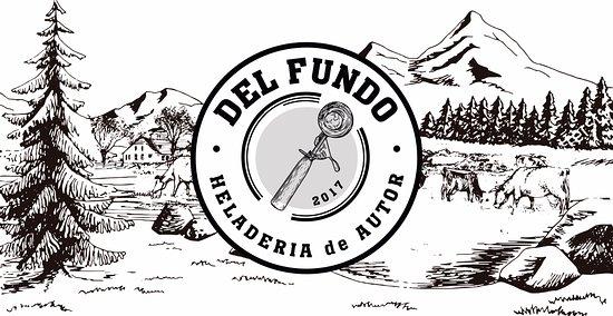 Куракави, Чили: Del Fundo