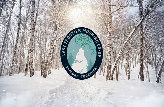 ‪Last Frontier Mushing Co-op‬