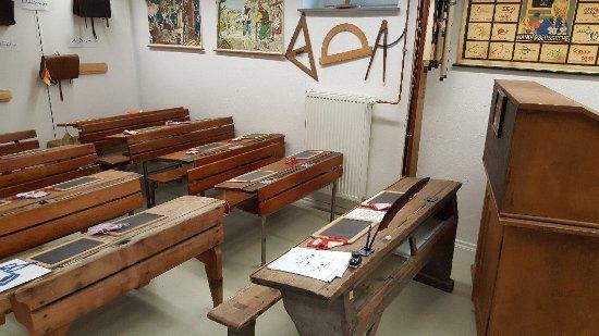 Landesmuseum Birkenfeld