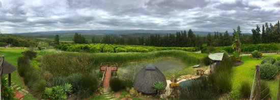 Addo, South Africa: photo0.jpg