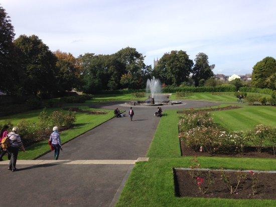 Imagen de Kilkenny