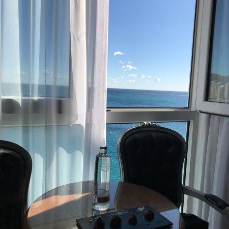 Villa Venecia Hotel Boutique: photo0.jpg
