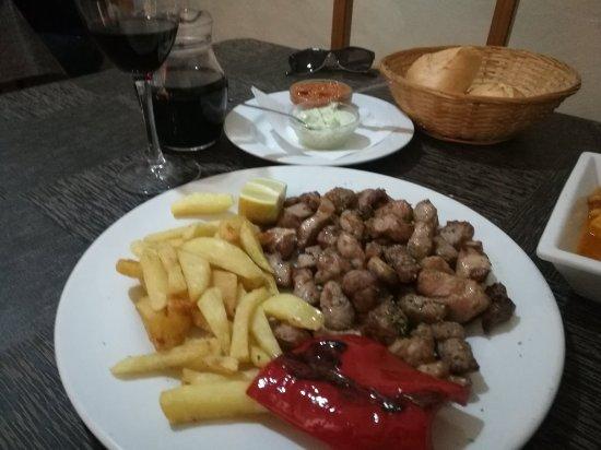 Artenara, Ισπανία: IMG_20171206_152623_large.jpg