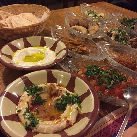 Beyrouth: photo0.jpg