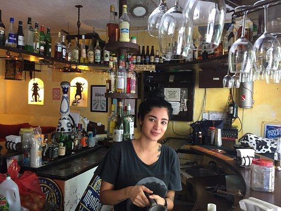 La Rana Cansada: photo7.jpg